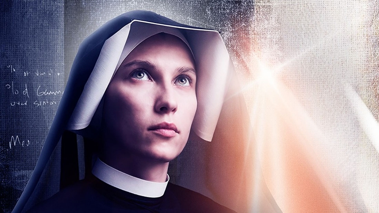 """Amor e Misericórdia: Faustina"" está disponível no streaming"