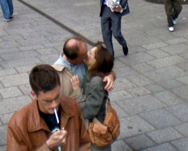 Google Street View Photos-2