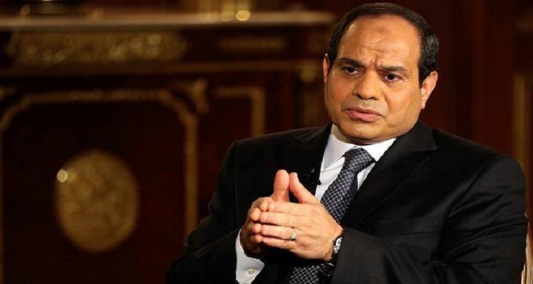 أحمد موسى يعلن مفاجأة كبرى بخصوص عدد المصريين الرافضين لترشح السيسي لفترة ثانية