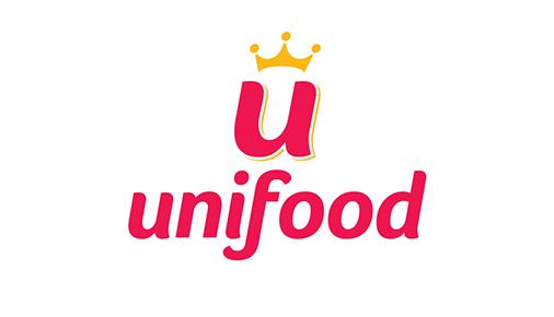 Informasi Lowongan Kerja 2019 PT. Unifoods Indonesia Jababeka Cikarang