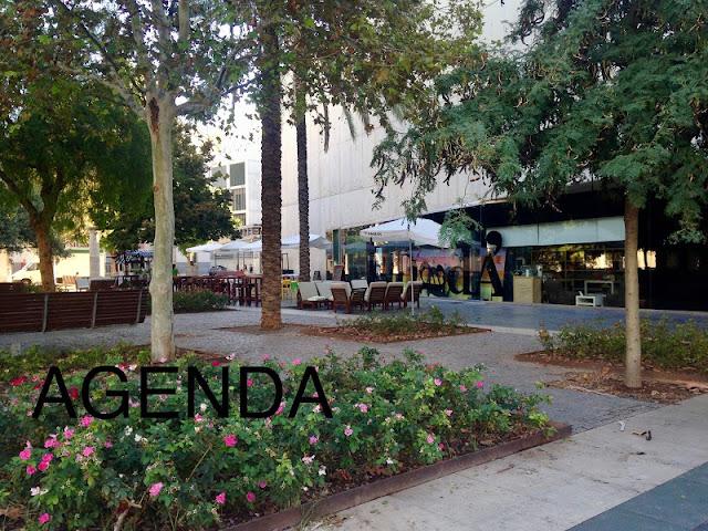 Lo mejor de la semana en Valencia: del 9 al 15 de enero