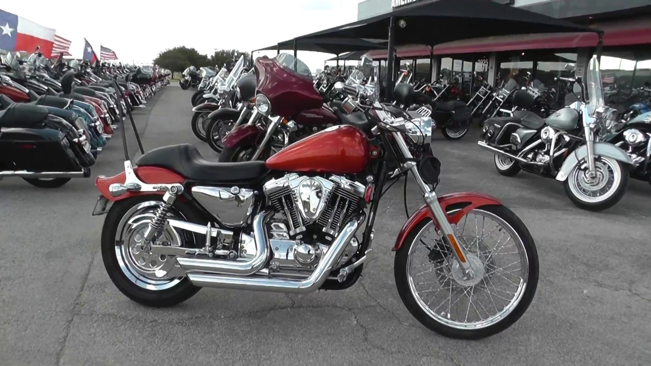 Harley Davidson 2002 Dyna Wiring Schematic Free Download Wiring
