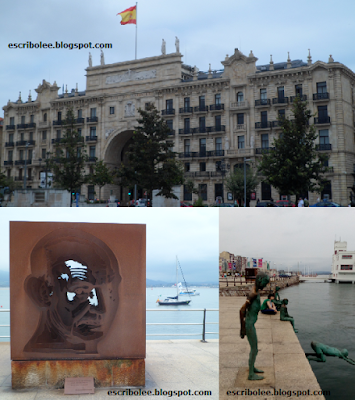 imágenes de Santander