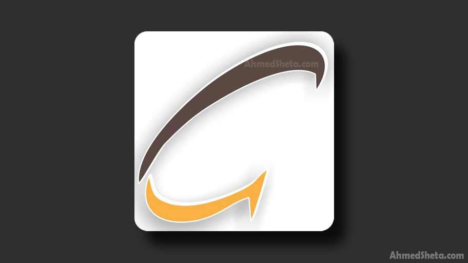 تحميل تطبيق Graphica لالتقاط صور متحركة GIF على الأندرويد مجاناً