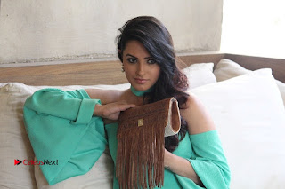 Actress Anita Hanandani Latest Poshoot for Via Bag Talk  0048.jpg