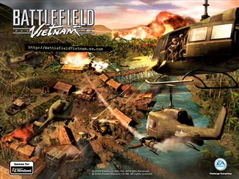 battlefield vietnam download full game free