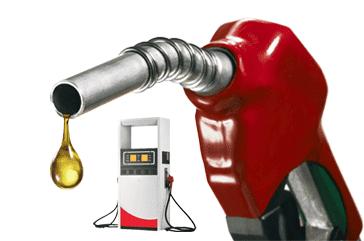 पेट्रोल पंप खोले की पूरी जानकारी | कितनी जमीन होनी चाहिए | कितना पैसा लगता है | क्या डॉक्यूमेंट चाहिए | पेट्रोल पंप के लिए अप्लाई कैसे करे