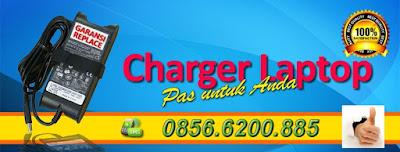 Jual Adaptor Laptop Acer Surabaya