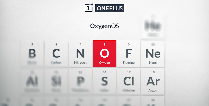 OnePlus to unveil OxygenOS on February 12