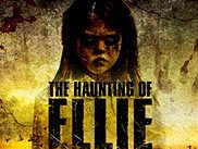 Download The Haunting of Ellie Rose Film Terbaru