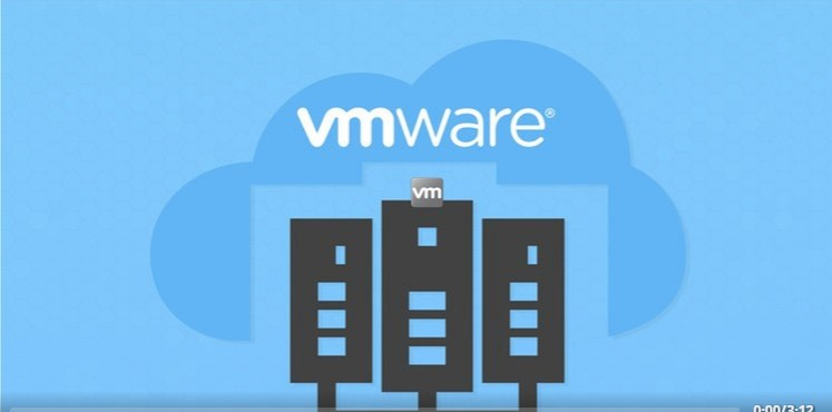50% off VMware vSphere 6.0 Part 1 - Getting Started