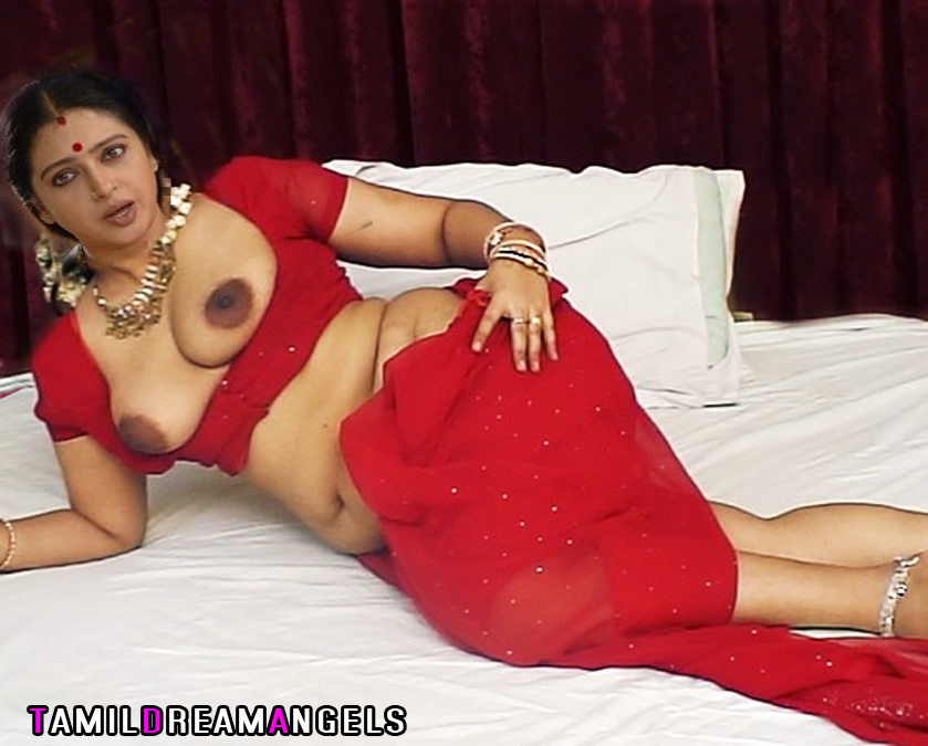 For Tamil mom son nude share your