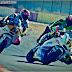 LAS FOTOS DE LAS MOTOS (Circuito de Albacete, domingo 13 OCT 2019)