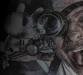 Escape Rooms In Sydney And Beyond Blog Labyrinth Escape Rooms Mad Scientist Has Opened