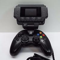 hip screen pad controller xbox