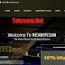 Review RexBitcoin - Lãi up 21% hằng ngày - Đầu tư tối thiểu 10$ - Thanh toán Manual