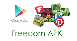 Freedom v1.08c+ [Latest] Apk