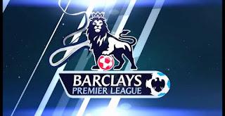 Hasil Lengkap Liga Inggris Sabtu 10 Februari 2018 & Klasemen Terbaru