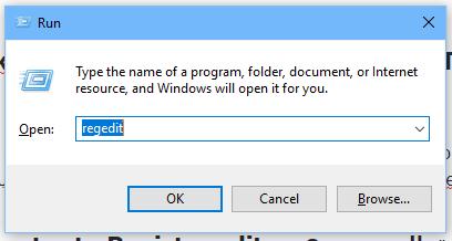 كيفية طريقة إضافة زر Copy To و Move To إلى قائمة كليك يمين Rightaclick