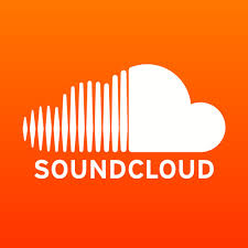"""soundcloud"