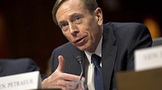 Ex-CIA Chief To Senate: Close The Terror Loophole