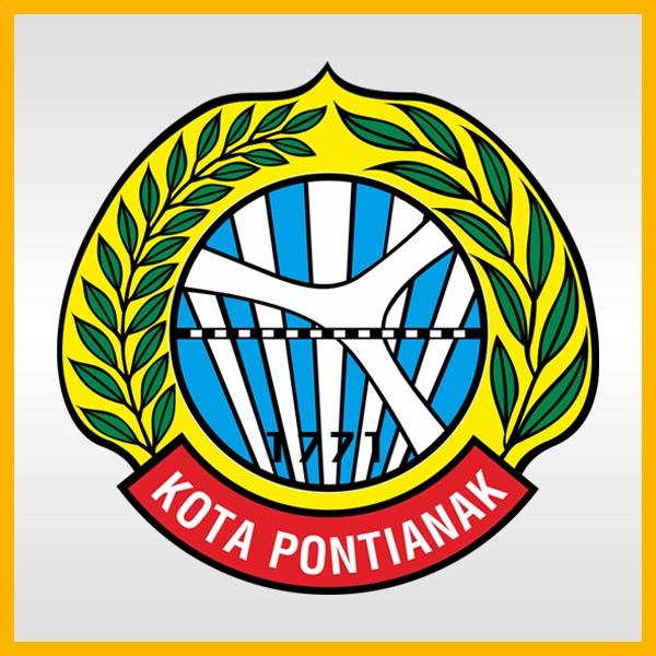 02+Logo+Pemkot+Pontianak