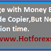 100% Money back Guarantee  Forex Trade Copier