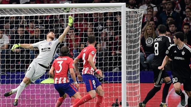 Κοσμογονική αλλαγή ετοιμάζεται για το ευρωπαϊκό ποδόσφαιρο - Θα πάψει να μετράει «διπλό» το εκτός έδρας γκολ