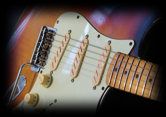 local music gear gear review zexcoil hum cancelling single coil sized humbucker pickups. Black Bedroom Furniture Sets. Home Design Ideas