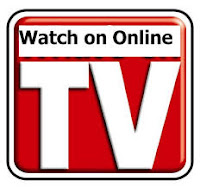Streaming Tv Online Di Sayapku Blog