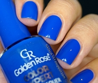 http://natalia-lily.blogspot.com/2014/10/golden-rose-color-expert-nr-51.html