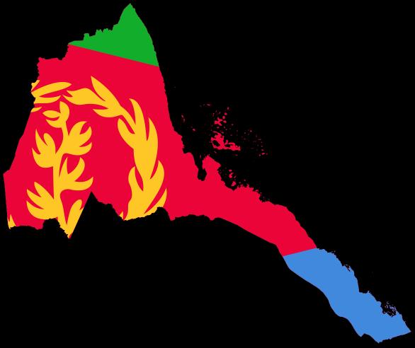 ERITREA: The Prophetic Voice of the Catholic Bishops of Eritrea