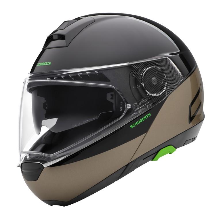 LEGO® Helm Motorradhelm 90039 NEU