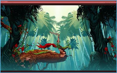 Xintana Legends – Promising Idea, Typical Gameplay