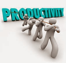 Tips For Personal Productivity Success As A Business Owner