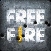 Free Fire v1.0.4 Apk Terbaru