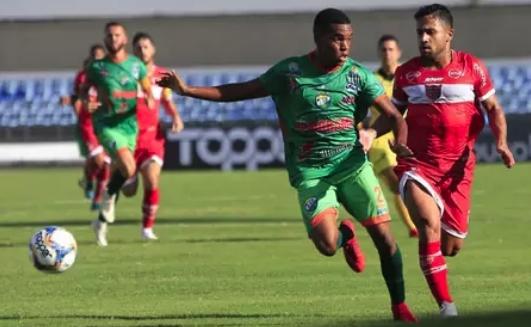Alagoano 2019