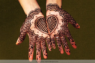 Easy-heart-shaped-mehndi-designs-images-for-hands-6