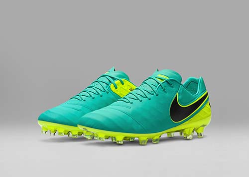 Nike-Tiempo-Part-of-Spark-Brilliance-Pack