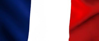 VPN France gratuit pour une adresse IP française