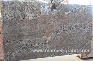 Type Granit Terbaru Bianco Antique Granite