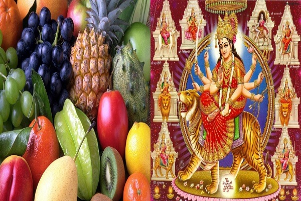 navratre-2016-Adopt-healthy-way-of-fasting-during-Navratras