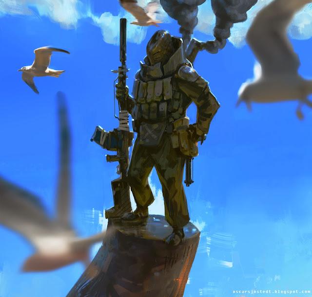 [Image: steampunk_soldier_blog.jpg]
