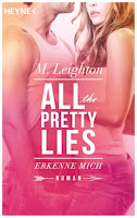 https://www.amazon.de/Erkenne-mich-Pretty-Lies-Roman-ebook/dp/B01G1SB94K