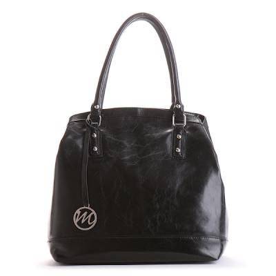 #Emilie M Handbags