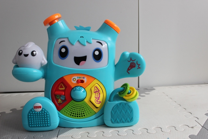 rocky-roquero-fisher-price