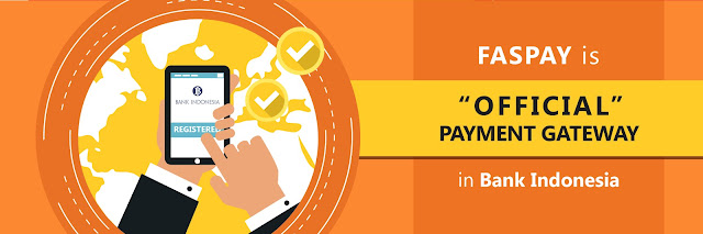Payment gateway Bank Indonesia