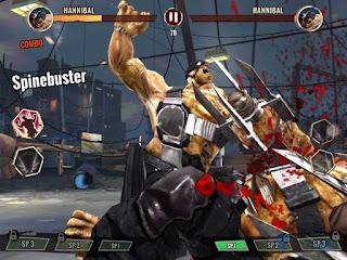Download Zombie Deathmatch MOD APK v0.0.21 Terbaru