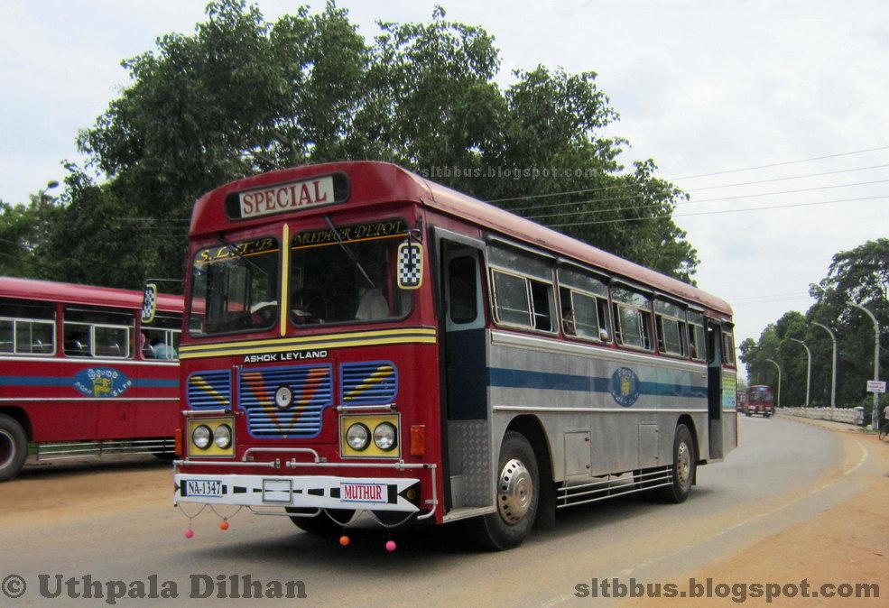 Ashok Leyland Viking Sri Lanka Check Out Ashok Leyland: Lanka Ashok Leyland Bus Sale Ikman Lk.html