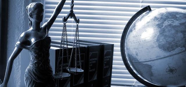 Ciencias sociales y el derecho